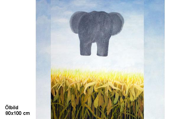 Maiselefant