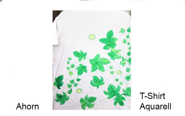Shirt_Ahorn