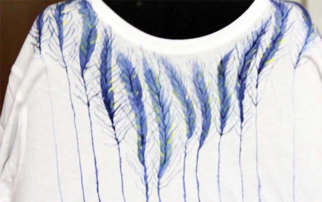 Shirt_Federn